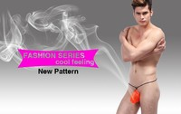male gay sex free desc product pcs lot sexy men underwear cheap thong