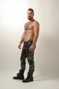 male gay sex free damonholzum bdsm bjs gay threesomesfree workshops