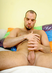 male gay sex free