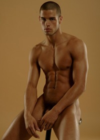male model nude pictures media hot nude male model pics