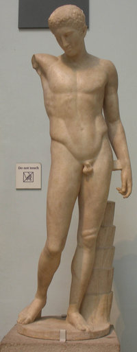 male pictures nude greek male nude statue photodash art
