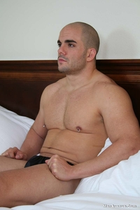 man muscle hunk gallery man avenue rambo gay porn star huge cocks naked men muscle hunks smooth muscular dudes nude muscled stud pics tube video photo