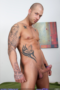 man over 30 gay porn rod men over daily
