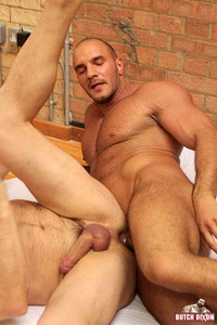 masculine gay men porn galls gay hairy bodybuilders fucking ted colunga john
