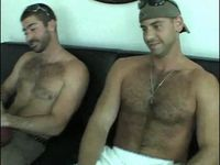 masculine gay men porn videos video masculine hairy men suck stroke pgt allsbrq
