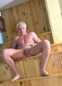 massive cock gay porn gallery extreme huge massive cock