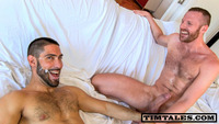 massive cock gay porn timtales tim alejandro dumas huge uncut cock fucking cum facial amateur gay porn category massive