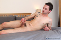 massive cock gay porn blake mason caleb kent amateur irish guy jerks his cock huge cum load gay porn twink strokes shoots massive
