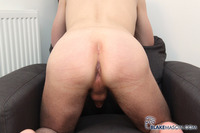 massive gay cock pic blake mason caleb kent amateur irish guy jerks his cock huge cum load gay porn category masturbation