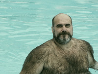 mature bear gay pics very hairy bears xxx chubs gay bear men