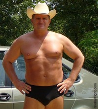 mature gay naked men cowboy wrestler gay gear fetish naked mature men bears male bodybuilder page