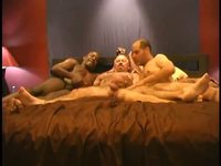 mature gay porn Pictures sextubespot contents videos screenshots preview flv