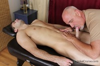 mature male gay sex