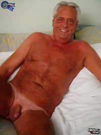 mature male gay sex povs daddy gay old male mature