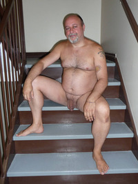 mature men porn gay bear daddies mature gay hairy