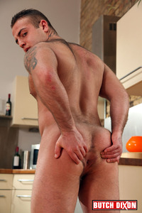 men hairy dicks billy essex game review beefy hairy hunk dick