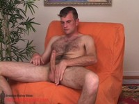 men hairy dicks hard gay cock category hairy naked men page