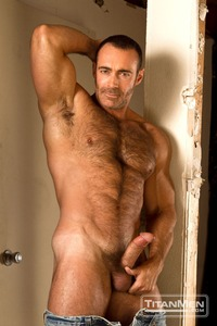 men hairy dicks page