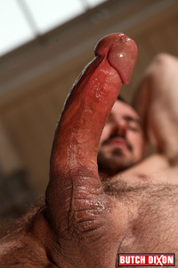 men huge dick butch dixon jake driver huge cock inch amateur masturbation masculine man category