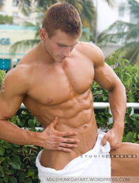 men hunk muscle petr prielozny natural bodybuilder czech muscle hunk sexy york trainer