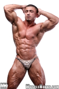 men hunk muscle laurent legros muscle hunks nude gay bodybuilders porn men muscled uncut cocks tattooed ripped pics gallery tube video photo category