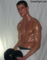 men muscle hunks plog muscles men hot muscular gym jocks pumped man flexing musclemen studly manly photos gallery mardi gras muscle hunk jock showering wet sweaty porno
