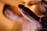 monster dick porn gay media fhg scene video romans monster cock