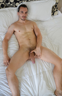monster dick porn gay ben driver tyson tyler huge uncut cock doodle fall love drivers inch monster