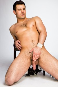 most hardcore gay porn cdnhg sig brandonkent gabshoot pictures