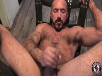 muscle bear gay porn videos reflections muscle bear