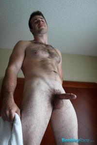 muscle bear gay porn bentley race blake davis hairy straight muscle guy stroking his cock amateur gay porn category bear