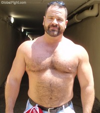 muscle bear gay porn plog hairychest musclebears very furry daddies fuzzy studly manly men older silverdaddies gray hot bearded daddie bears wet swimming hunks hairy gay bear