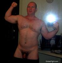 muscle bear gay porn plog hairychest musclebears very furry daddies fuzzy studly manly men hairy musclemen silverdaddies muscular athletic large stocky muscle bear pup flexing gay