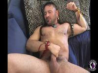 muscle bears gay porn videos anal play muscle bear