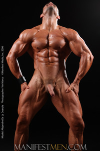 muscle gay sex cock muscle stud naked page