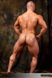 muscle gay sex gallery mike buffalari musclegays nggallery bodybuilder more gay models
