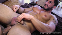 muscle guy gay porn media muscled gay porn
