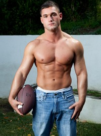 muscle hot hunks media hot hunk muscle