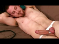 muscle hunk gay pic contents videos screenshots hunky gay hot lovers fuck hard
