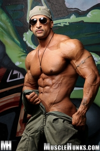 muscle hunk gay porn gallery muscle hunks rico cane gay porn pics photo