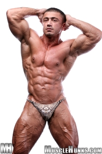 muscle hunks with big cocks gallery muscle hunks laurent legros nude gay bodybuilders porn men muscled uncut cocks tattooed ripped pics tube video photo star