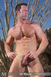 muscle hunks with big cocks hairy hung muscle hunk vic rocco jacks off his cock manifest men mid girl man