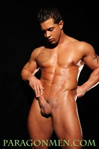 muscle hunks with big cocks media muscle hunk cock