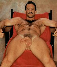 muscle hunks with big cocks dady hairy muscle hunks cock guys from past vintage