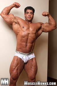 muscle hunks brutus fino muscle hunks