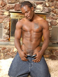 muscle hunks hot black muscle hunks cocks gallery