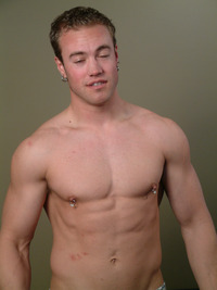 muscle man gay sex pictures blowjob gay auditions muscle man sucks cock