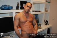 muscle man porn gay muscle hunk gay porn stars damien crosse francesco dmacho suck cock get fucked anonymous straight men loads facials sequel stag homme studios pic world italian