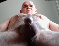 muscle men cocks plog hairychest musclebears very furry daddies fuzzy studly manly men hairy musclemen silverdaddies muscular athletic pierced cock hard nipples dads balls forced