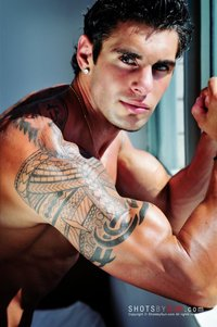 muscle men hunk smm pics oct random photos hot hunk men guys part